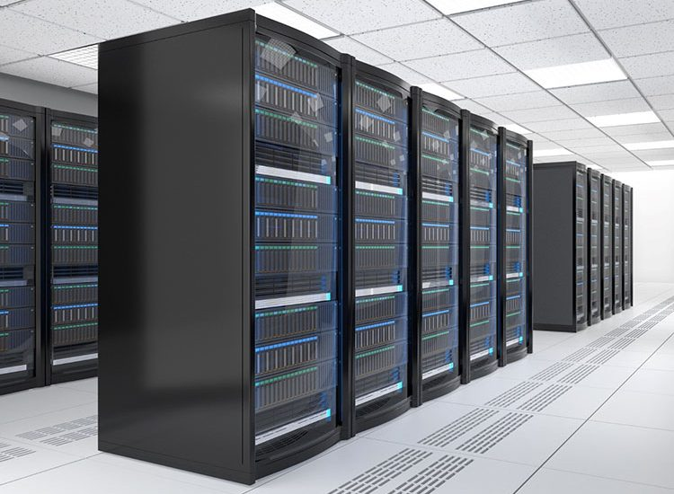 Adding Security to Your Dedicated Server