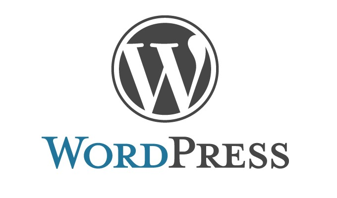 How to Start a Website with WordPress?