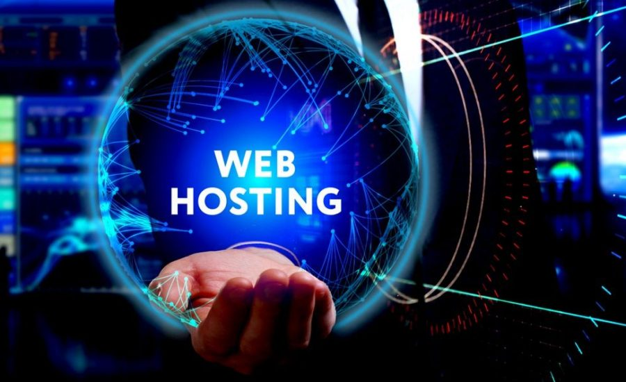 Top 10 Web Hosting Companies of Pakistan in 2019