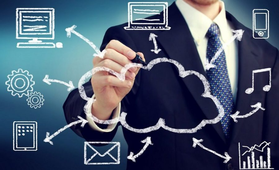 What is Managed Hosting and How it can Help Your Online Business?