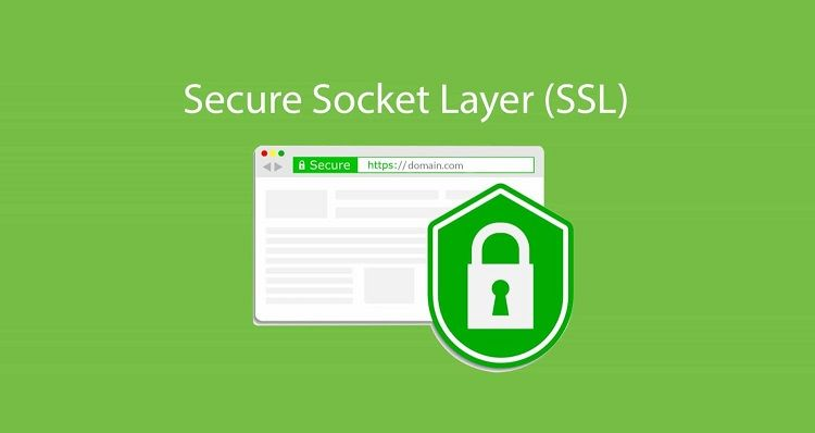 Best SSL Certificates for Your e-Commerce Website