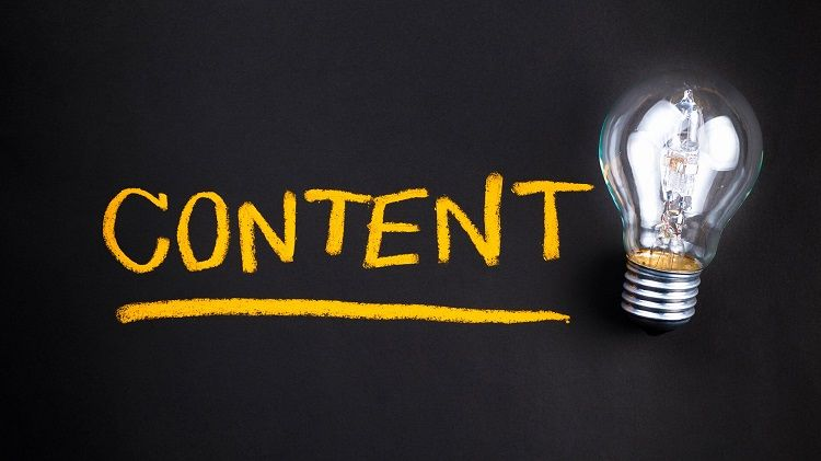 Quality Content - Tips to Improve Website Ranking
