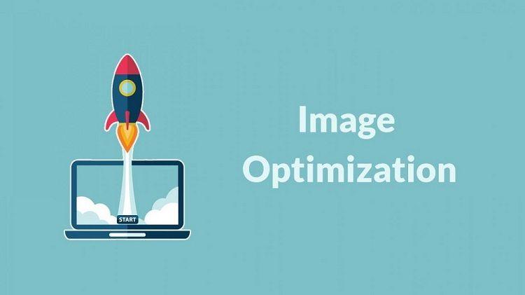 Image Optimization for better google ranking