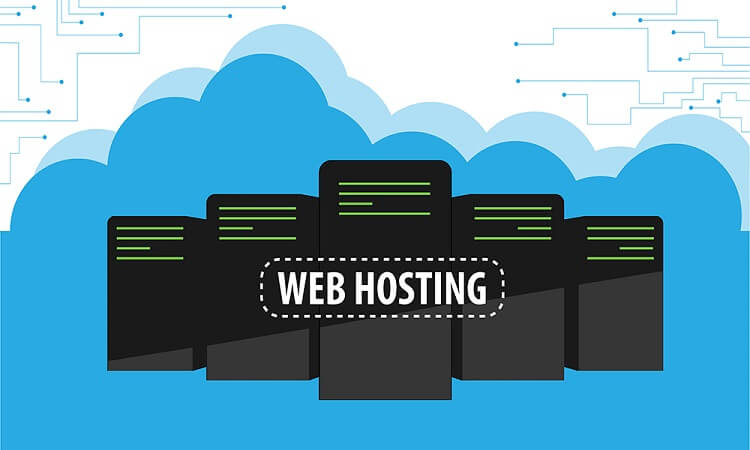 What are The Boundaries of Web Hosting Support?
