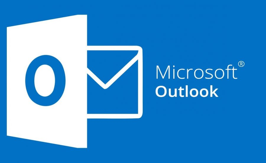 How to Setup an Email Address on Outlook?