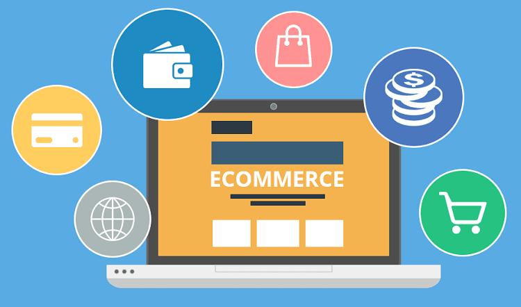 Best e-commerce platforms for a business website