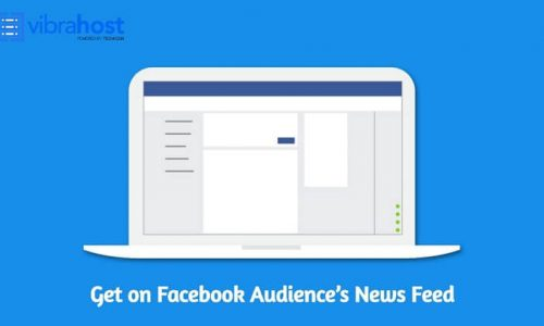 How to Get on Your Facebook Audience's News Feed without Paying for Ads