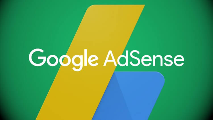 What are the Best WordPress Plugins for AdSense?
