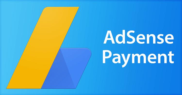 How to aad Google AdSense code?
