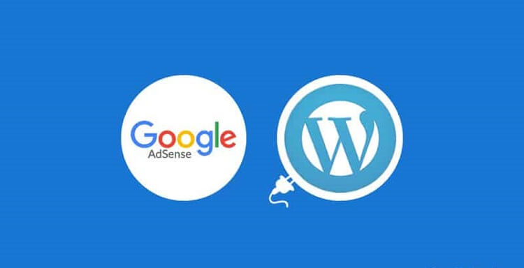 Add Google AdSense to your website